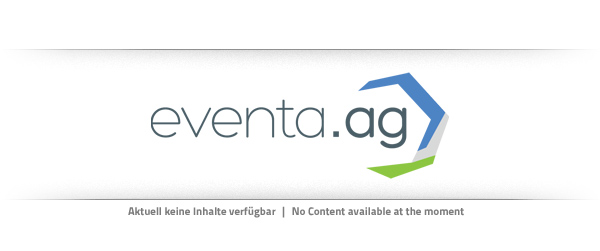 eventa-default